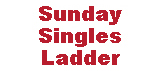 Rack-em-up Pool Hall & Bar - Sunday Singles 8-Ball League Ladder